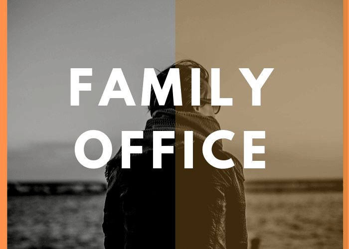 family office lille